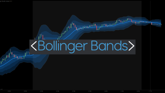 Custom Bollinger Bands Indicator