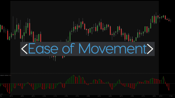 Ease of Movement
